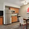 Homewood Suites by Hilton Phoenix/Chandler