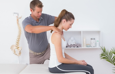 Meyer Clinic Of Chiropractic - Dubuque, IA