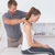 Meyer Clinic Of Chiropractic