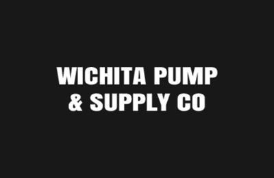 Wichita Pump & Supply Co - Wichita, KS