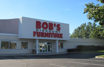 Bob S Discount Furniture 1875 S Willow St Manchester Nh 03103 Yp Com Rh  Yellowpages Com Furniture Stores Near Manchester Ia Furniture Stores Near  Manchester ...
