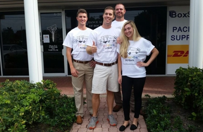 4 Friends Coral Springs Movers - Coral Springs, FL
