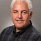 Gerald Hansen DDS - Reno, NV