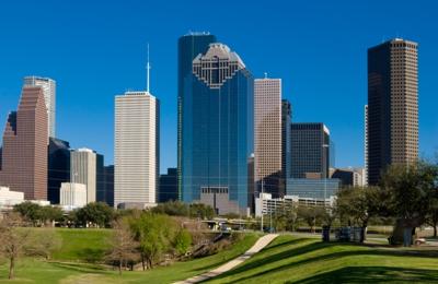 Schechter Arthur - Houston, TX
