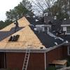 American Property Maintenance, LLC