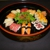 Hideaway Grill & Sushi Bar