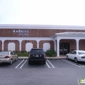 AmTrust Bank - Coral Springs, FL