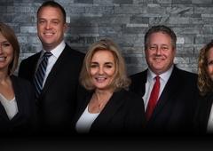 Owens & Perkins, Attorneys at Law - Scottsdale, AZ