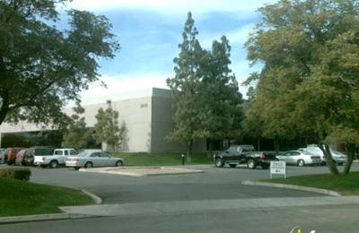 Mutoh America Inc - Phoenix, AZ