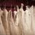 Little White Dress Bridal