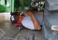 B & B Sharpening and Repair - Port Angeles, WA