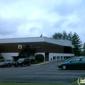 Sunset Hills Dental Group inc - Saint Louis, MO