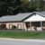 Palmer Funeral Home-Hickey Chapel