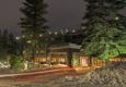 Tahoe Seasons Resort At Heavenly