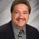 Farmers Insurance - Raul Martinez
