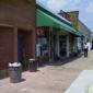 Carl's Barber Shop - Cleveland, OH