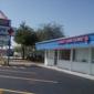 Urgicare Tampa - Tampa, FL