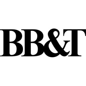 BB & T Locations