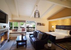 Quail Lodge - Carmel, CA