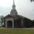 First Missionary Baptist Church - Whitehall