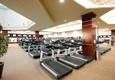 Life Time Fitness - Troy, MI