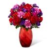 Eureka Florist