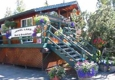 Jewel Lake Bed & Breakfast - Anchorage, AK