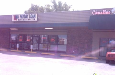 Cash advance near photo 3