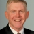 Terry Hill - COUNTRY Financial Representative