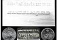 Houston Numismatic Exchange Inc - Houston, TX
