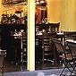 Aroma Kitchen & Wine Bar - New York, NY