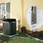 Tampa Bay Air Conditioning