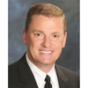 Blake Wheelis - State Farm Insurance Agent