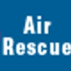 Air Rescue Heating and Cooling