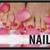 Hairworks Inc Hair Skin & Nails