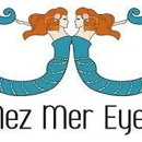 MezMerEyes Optical Part of the True Eye Experts Family