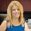 Melissa Penzato: Allstate Insurance