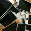 Sam's Mobile iPhone Repairs