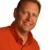 HealthMarkets Insurance - Brian Hulyk
