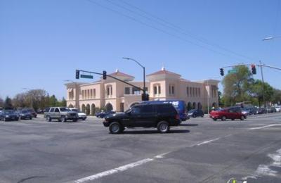 Diana Collection - San Jose, CA