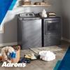 Aaron's Abrams TX