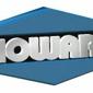Howard Concrete Pumping Inc - Cuddy, PA