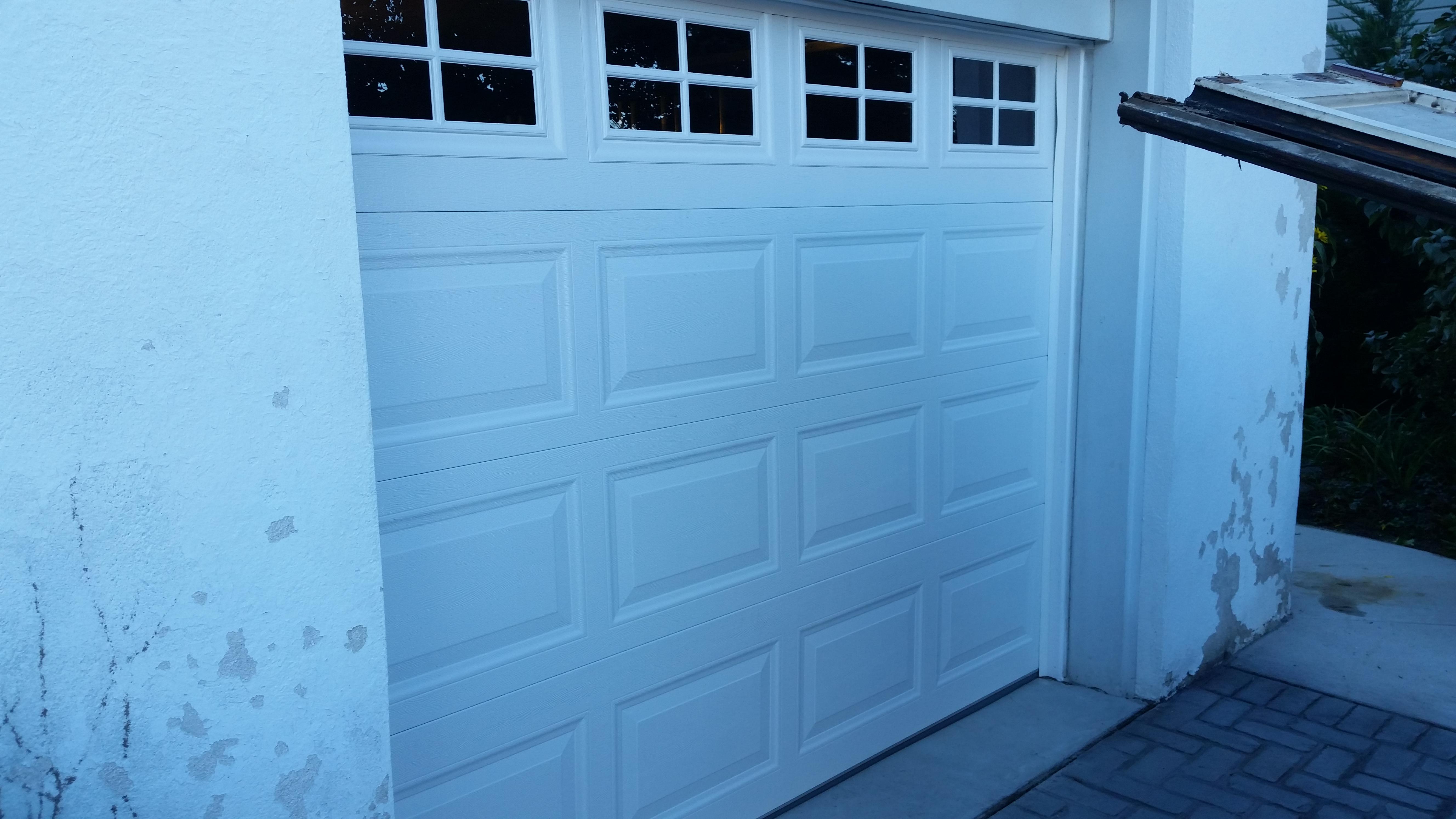 Garage Door Doctor Doors Lexington Ky & Garage Door Doctor - Photos Wall and Door Tinfishclematis.Com