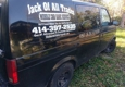 Jack of all trades Mobile Car Kare Service - Milwaukee, WI