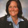 Kris Yoder - State Farm Insurance Agent