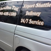 Paradise Taxi and Delivery