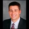 Jason Durnil - State Farm Insurance Agent