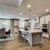Loretto Club by Pulte Homes