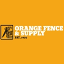 Volunteer Fence Co LLC