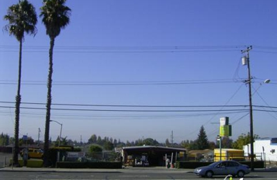 Hayward Rental & Sales Inc. - Hayward, CA